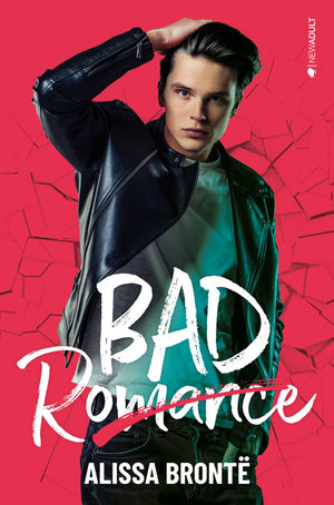 BAD ROMANCE (CASTELLANO)