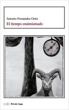 TIEMPO ENSIMISMADO, EL