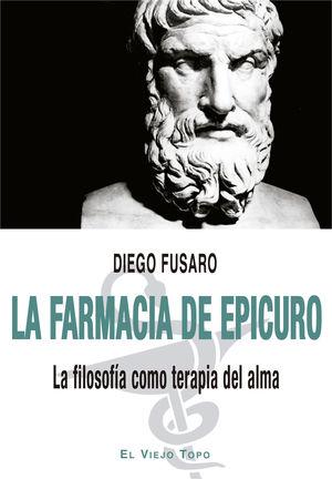 FARMACIA DE EPICURO, LA