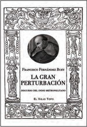 GRAN PERTURBACIÓN, LA