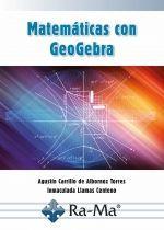 MATEMÁTICAS CON GEOGEBRA