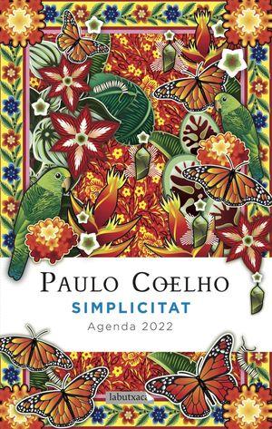 SIMPLICITAT - AGENDA 2022 COELHO
