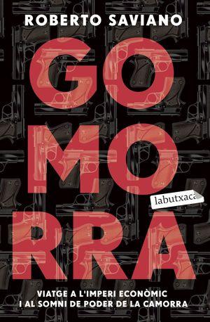 GOMORRA (CATALÀ)