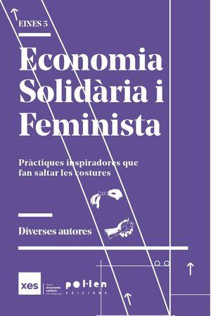 ECONOMIA SOLIDÀRIA I FEMINISTA