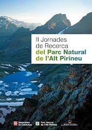 MARXISME CATALÀ I QÜESTIÓ NACIONAL CATALANA (1930-1936)
