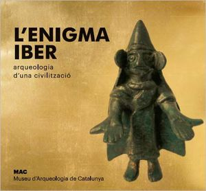 ENIGMA IBER, L'
