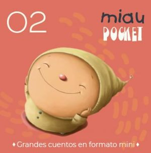 MIAU POCKET 2