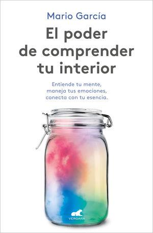 PODER DE COMPRENDER TU INTERIOR, EL