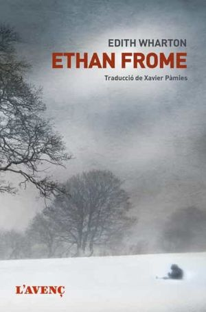 ETHAN FROME (CATALÀ)
