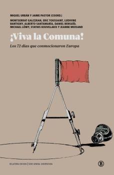 VIVA LA COMUNA!