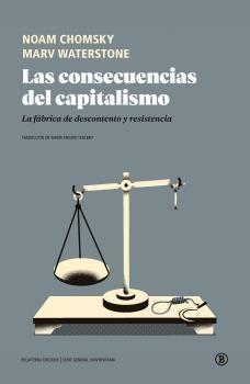 CONSECUENCIAS DEL CAPITALISMO, LAS