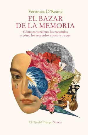 BAZAR DE LA MEMORIA, EL