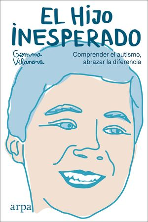 HIJO INESPERADO, EL