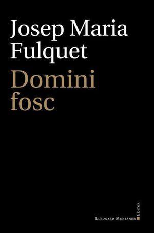 DOMINI FOSC