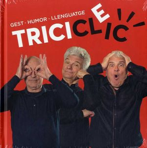 TRICICLEIC (CATALÀ)