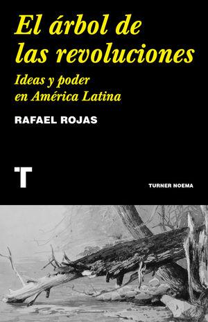 ÁRBOL DE LAS REVOLUCIONES, EL