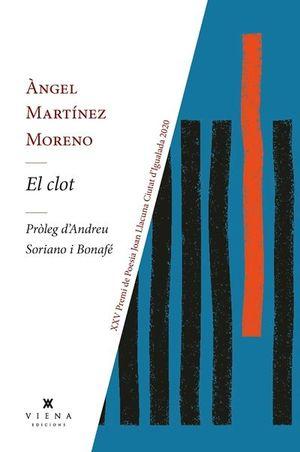CLOT, EL