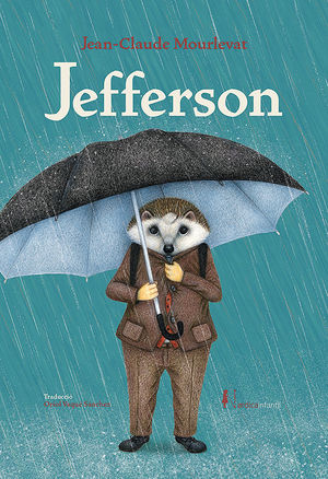 JEFFERSON (CAT)