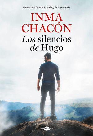 SILENCIOS DE HUGO, LOS