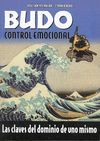 BUDO. CONTROL EMOCIONAL