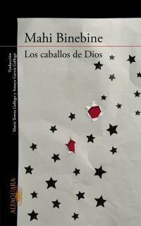 CABALLOS DE DIOS, LOS