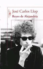 REYES DE ALEJANDRÍA