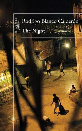 NIGHT, THE