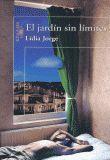 JARDIN SIN LIMITES, EL