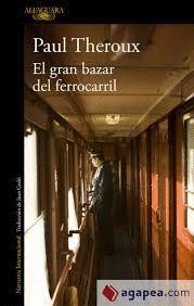 GRAN BAZAR DEL FERROCARRIL, EL