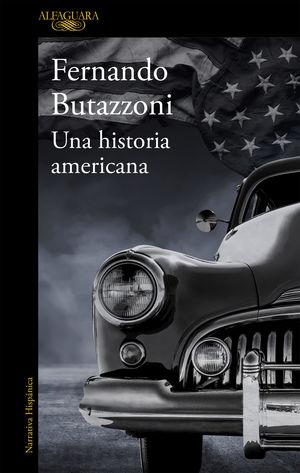HISTORIA AMERICANA, UNA