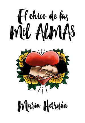 CHICO DE LAS MIL ALMAS, EL