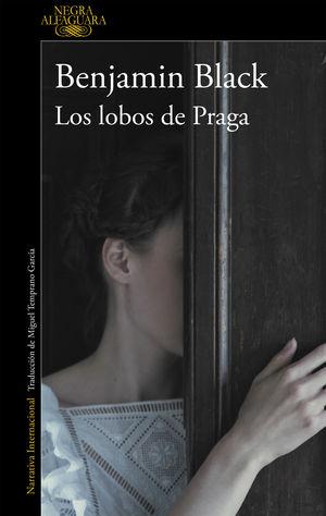 LOBOS DE PRAGA, LOS