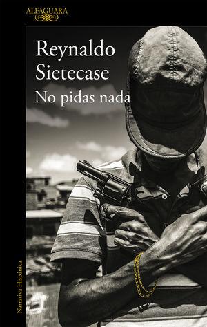 NO PIDAS NADA (MAPA DE LAS LENGUAS)