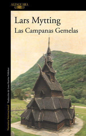 CAMPANAS GEMELAS, LAS