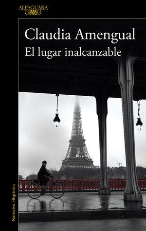 LUGAR INALCANZABLE, EL