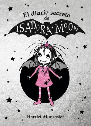 DIARIO SECRETO DE ISADORA MOON, EL