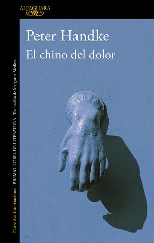CHINO DEL DOLOR, EL