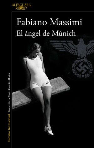 ÁNGEL DE MÚNICH, EL