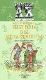 DIVERTIDA HISTORIA DEL RENACIMIENTO, LA