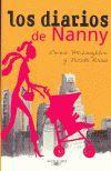 DIARIOS DE NANNY, LOS