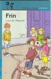 FRIN   (CASTELLANO)