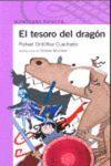 TESORO DEL DRAGON, EL