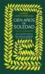 CIEN AÑOS DE SOLEDAD ( CARTONE )