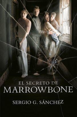 SECRETO DE MARROWBONE, EL
