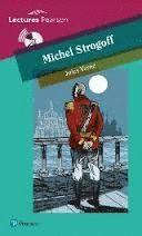 MICHEL STROGOFF (NIVEAU A2)