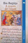 A TRAVES DEL ISLAM