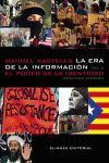 ERA DE LA INFORMACION, LA ( VOL. 2 ) EL PODER DE LA IDENTIDAD