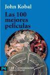 100 MEJORES PELICULAS, LAS