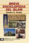 BREVE ENCICLOPEDIA DEL ISLAM
