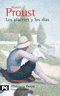 PLACERES Y LOS DIAS, LOS